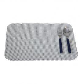 Stayput Anti-slip placemat