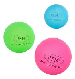 Anti-stressballen