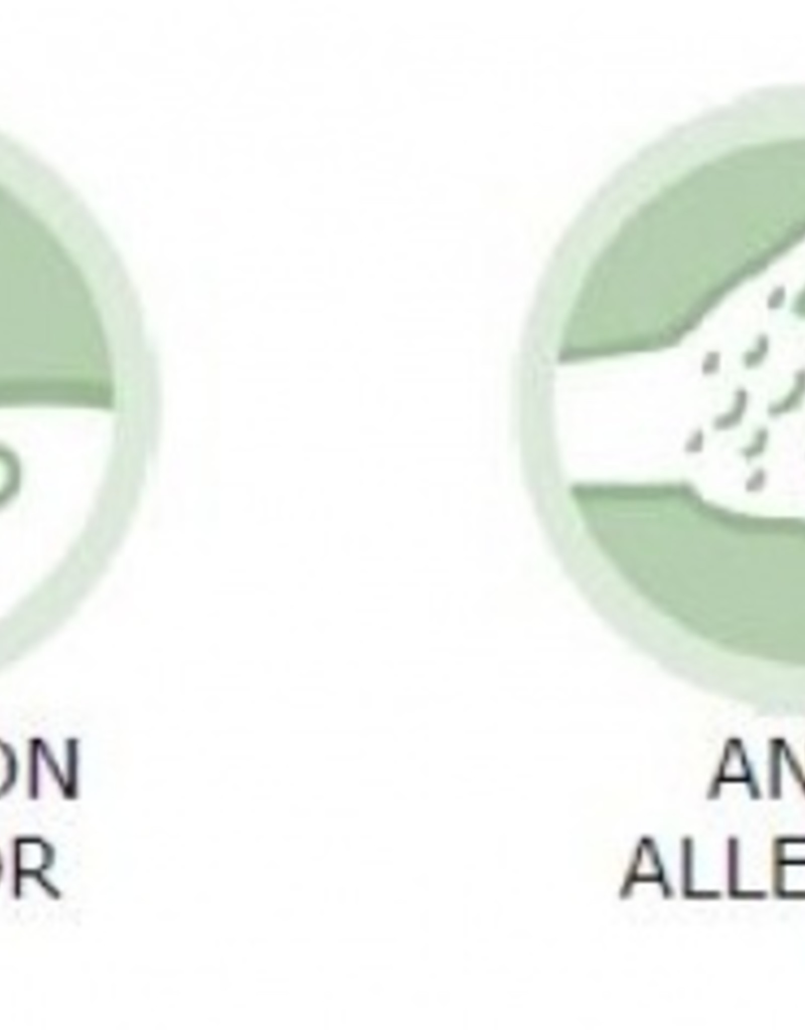 Medizon Hoofdkussen - anti-epilepsie
