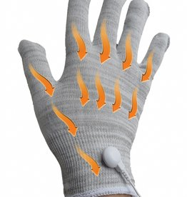 Circulation Maxx EMS handschoenen