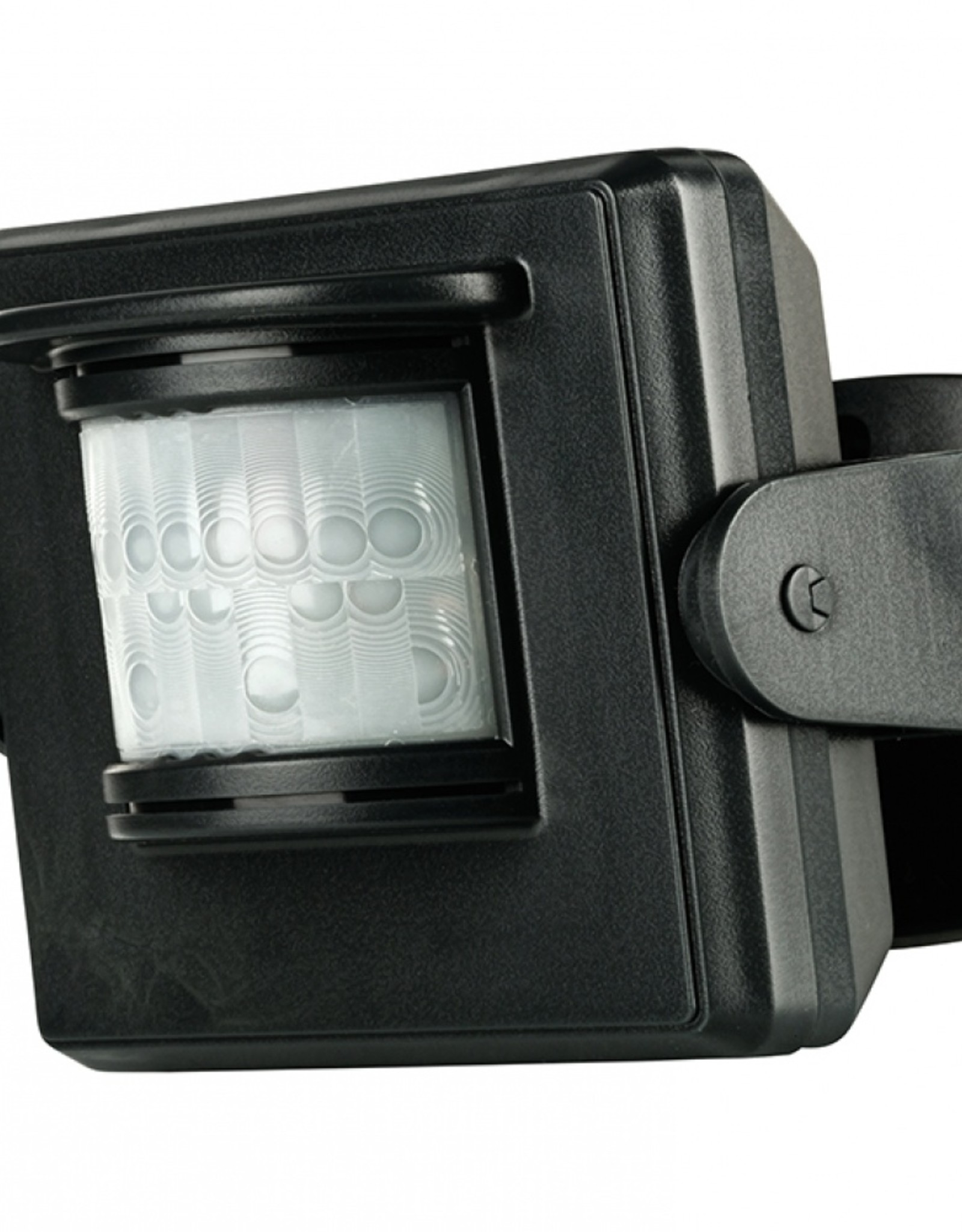 KlikAanKlikUit - Draadloze Bewegingssensor voor buiten APIR-2150
