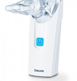Beurer Inhalator IH55