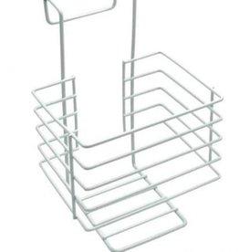 Urinaalhouder - vierkant