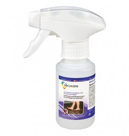 Secucare Anti-slip tegelspray