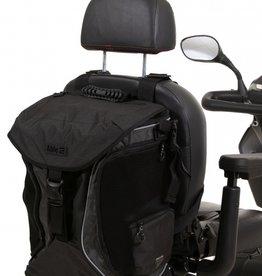 Splash Torba Go rolstoel & scootmobieltas