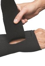 Comfort Cool pols & duimbrace