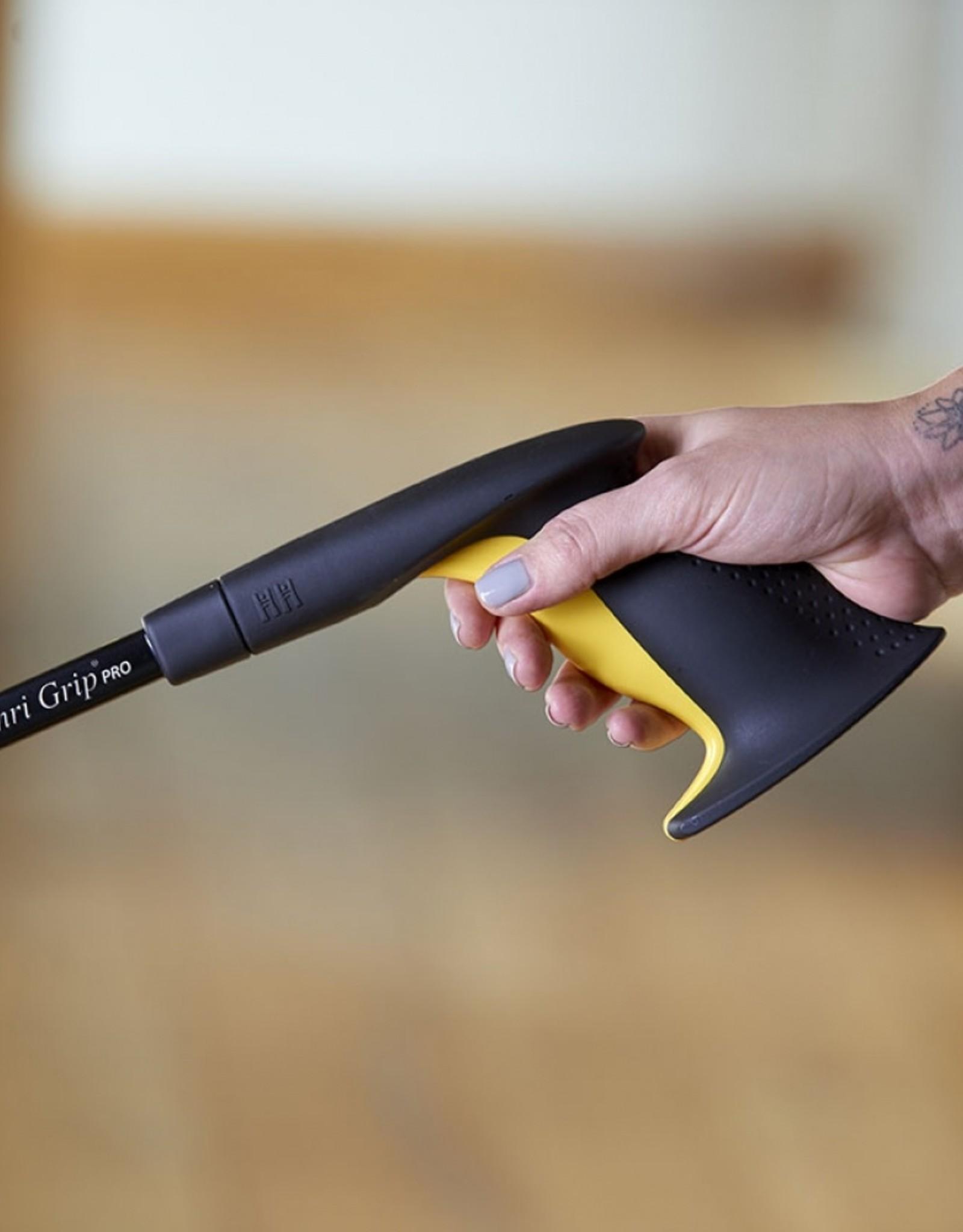 Grijper Arthri-Grip Pro