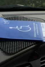 Stayput Anti-slip dashboard matje