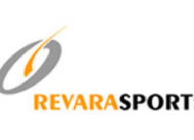 RevaraSports