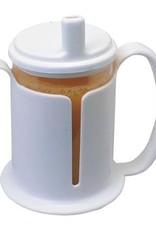 Etac Tasty drinkbeker