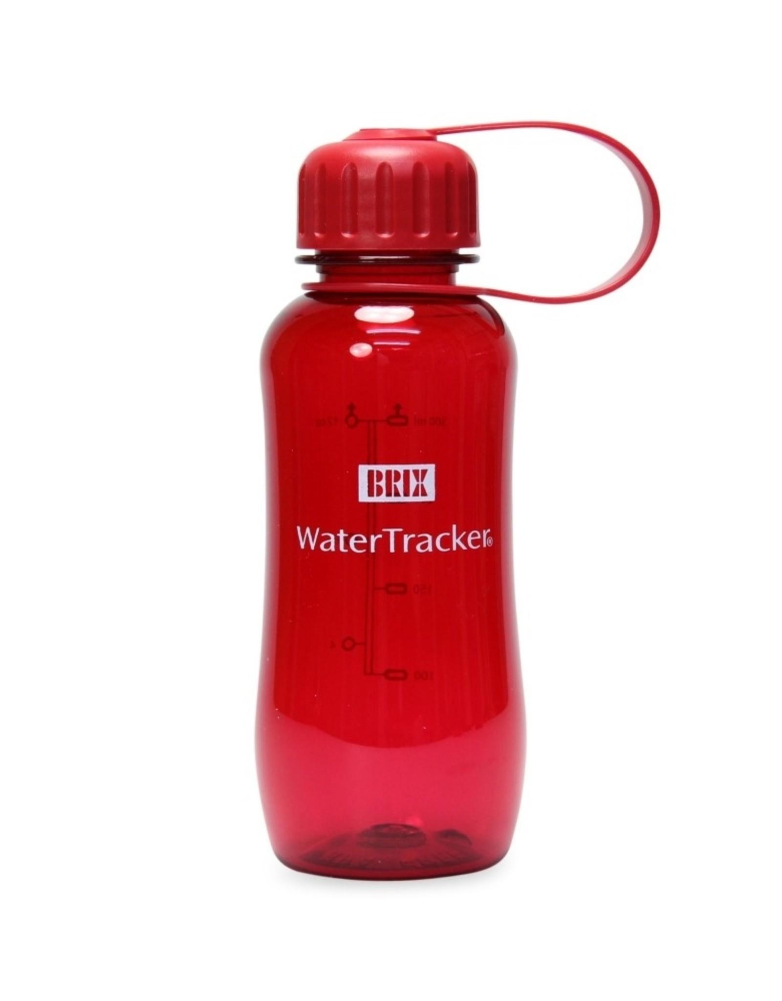 WaterTracker 0,3L