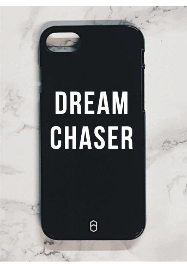 DREAM CHASER CASE