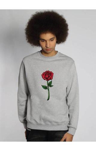 ROSE SWEATER (MEN)