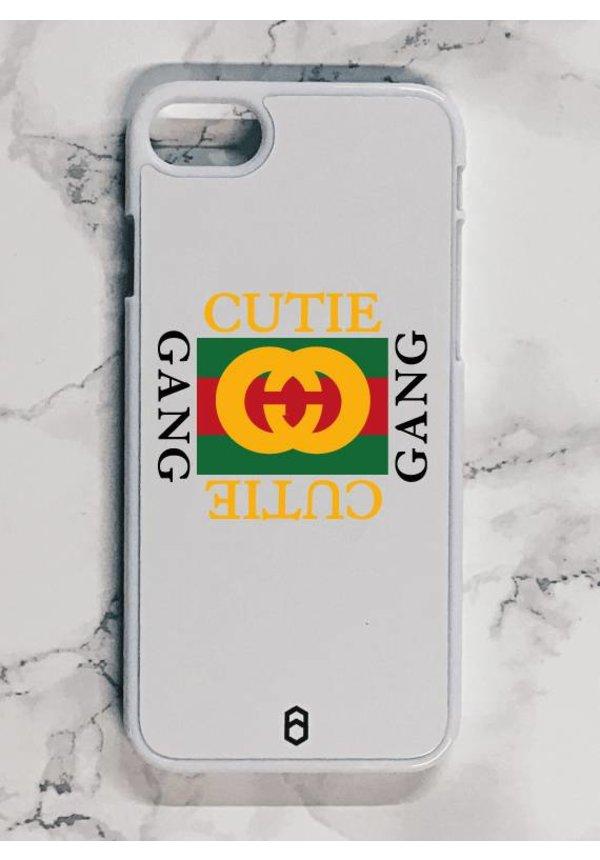 CUTIE GANG CASE