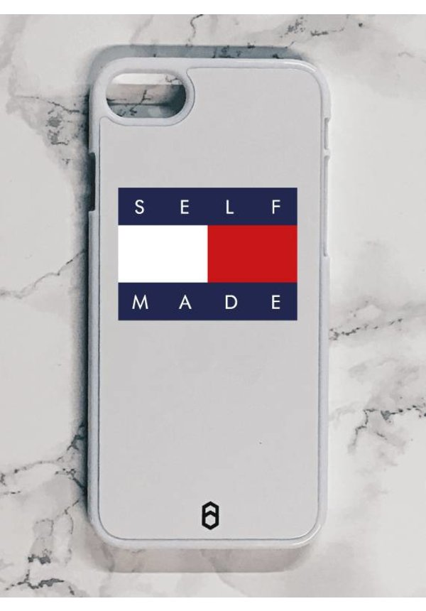 SELFMADE CASE