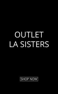 LA SISTERS/OVERIGE FASHION