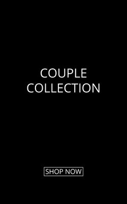 COUPLE COLLECTION