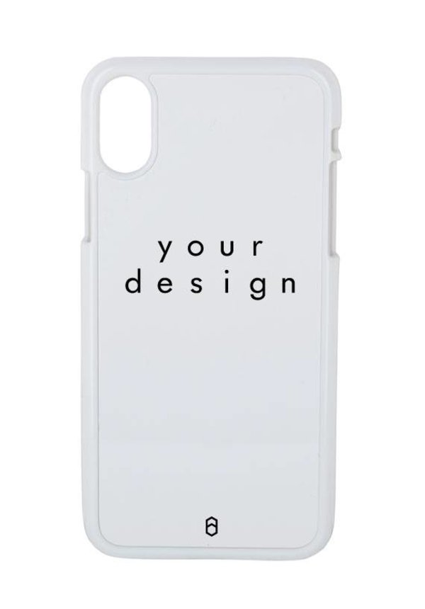 DESIGN YOUR OWN PHONECASE