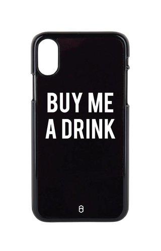 BUY ME A DRINK CASE