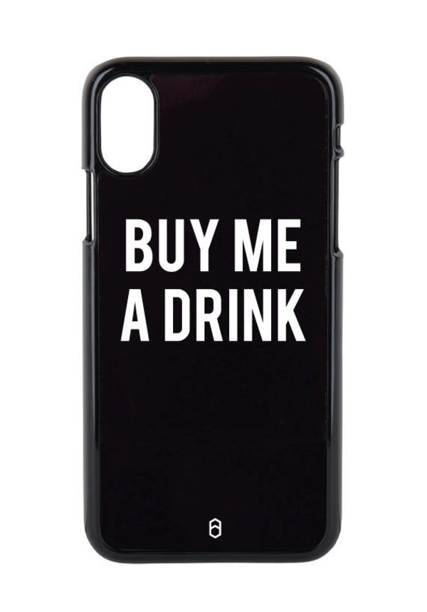 BUY ME A DRINK CASE
