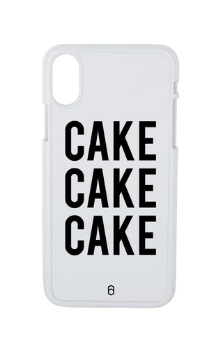 CAKE CAKE CAKE CASE