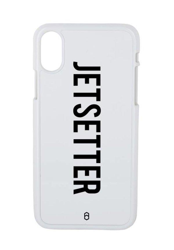 JETSETTER CASE