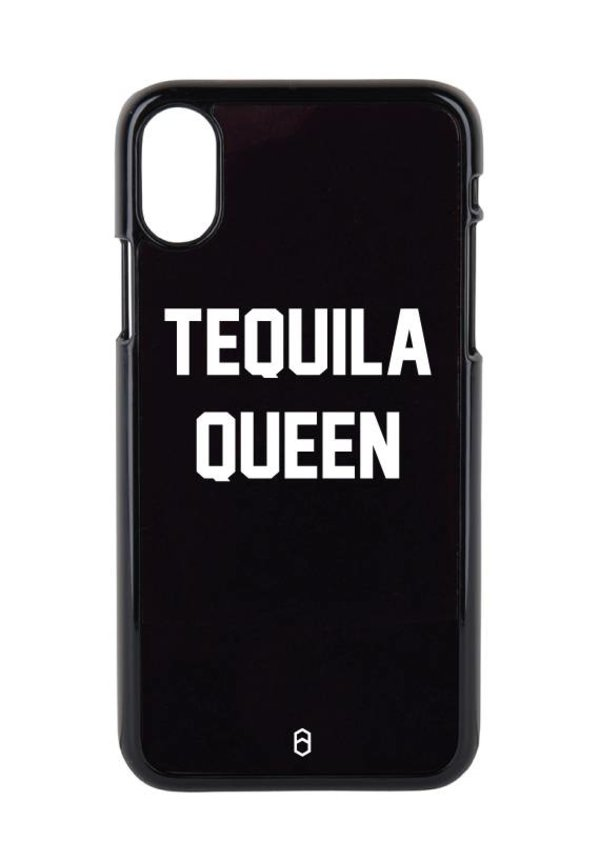 TEQUILLA QUEEN CASE