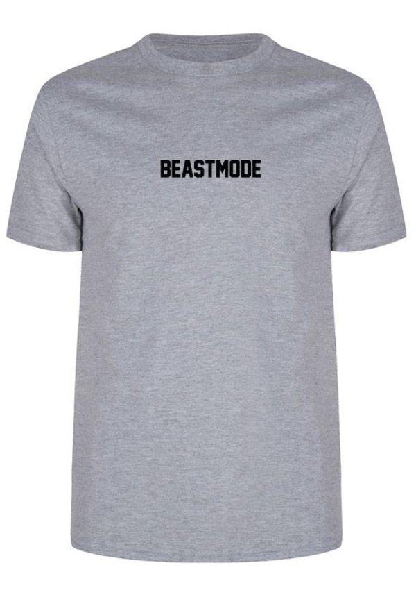 BEASTMODE  TEE (MEN)