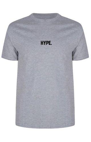 HYPE TEE (MEN)