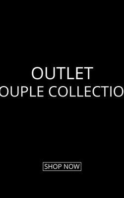 COUPLE STYLES