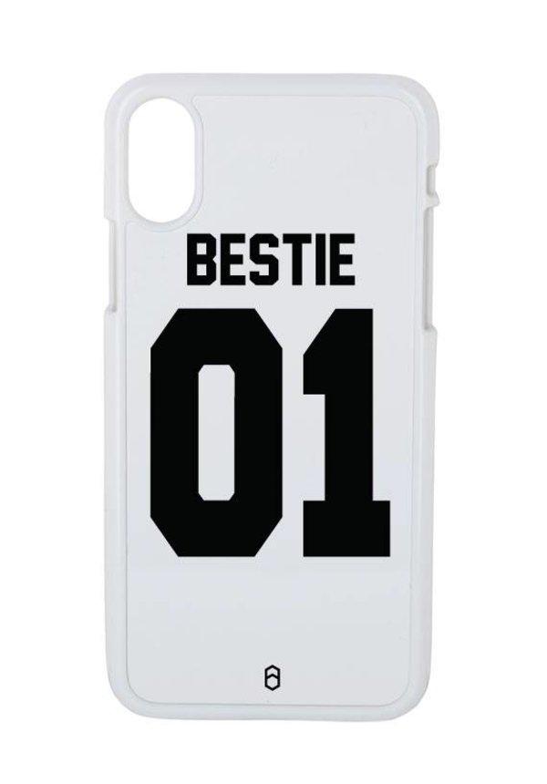 BESTIE 01 CASE