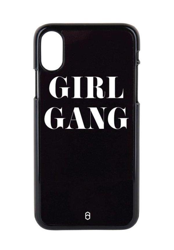 GIRL GANG CASE