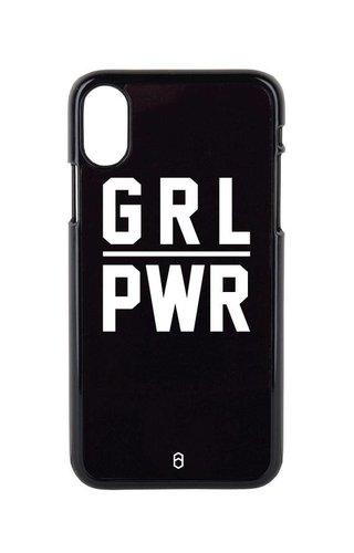 GRL PWR CASE
