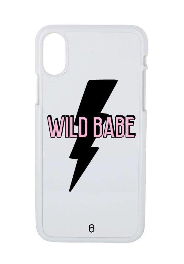 WILD BABE CASE