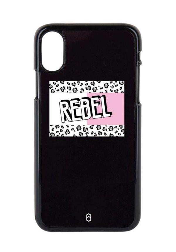 REBEL BLOCK CASE