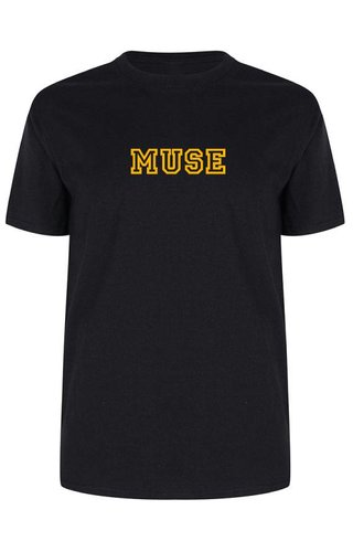 MUSE TEE
