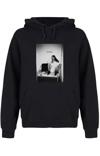 THAT'S MY BITCH PHOTO HOODIE