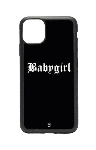 BABYGIRL LA CASE