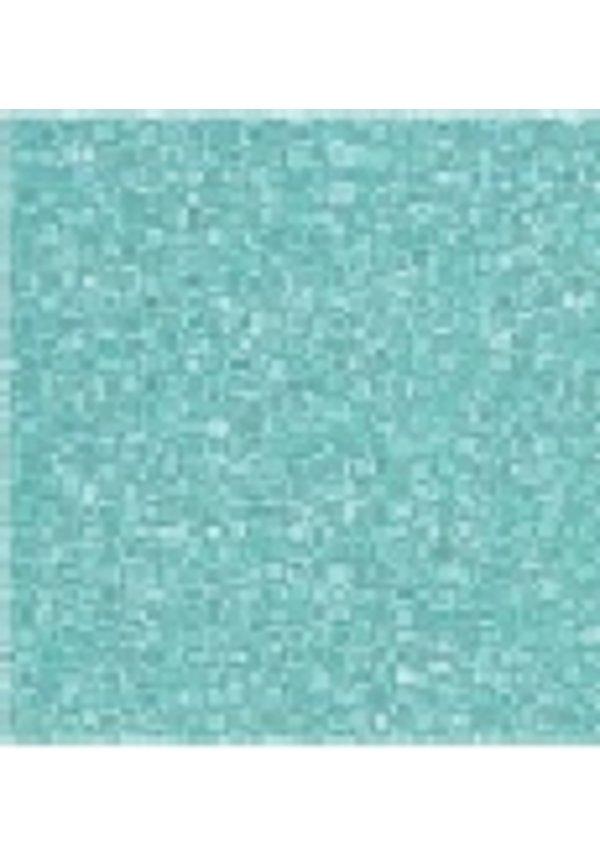 DIAMOND SKIN COLOR TURQUOISE