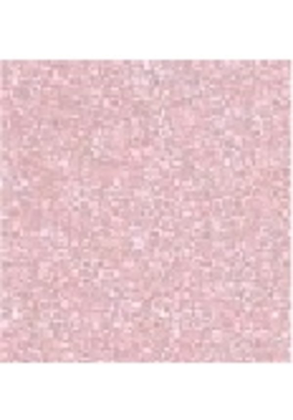 DIAMOND SKIN COLOR PINK