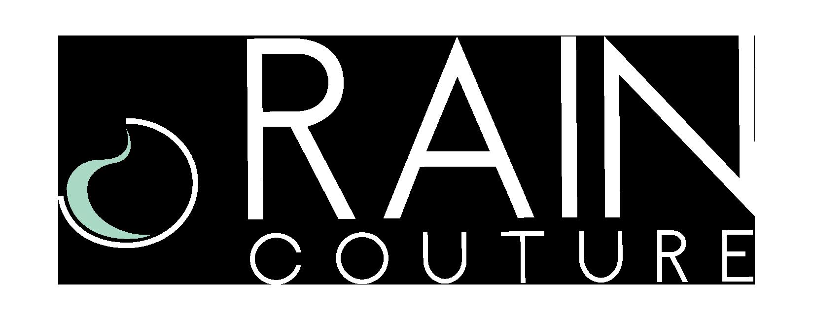 Rain Couture Amsterdam