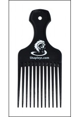 Shapley's Superior  Tail and Mane Pick