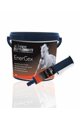Science Supplements EnerGex Energie