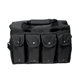 UTG - leapers UTG - Leapers, Tactical Shooter's Bag