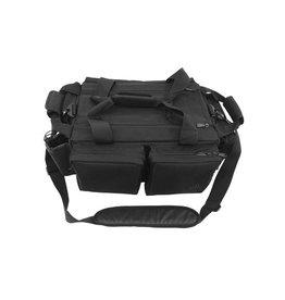 "UTG - leapers UTG - Leapers, All-in-1 Range Bag 23x8x16"", Black"