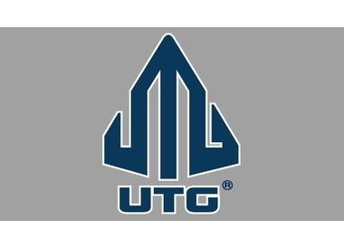UTG - leapers