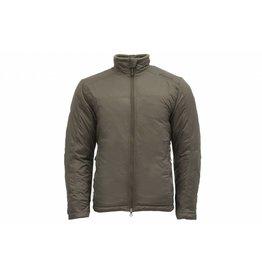 CARINTHIA Carinthia, LIG 3.0 Jacket, olive