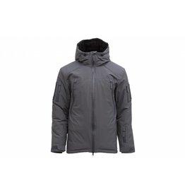 CARINTHIA Carinthia, MIG 3.0 Jacket, urban grey
