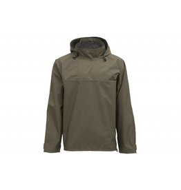 CARINTHIA Carinthia, Survival Rain Suit Jacket, olive