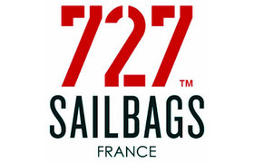 727Sailbags
